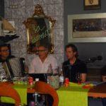 Grup d'havaneres La Taverna