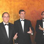 Tenor per casaments Carles Prieto